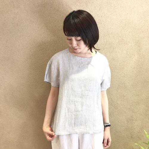 wasabi3_170430_0190.jpg