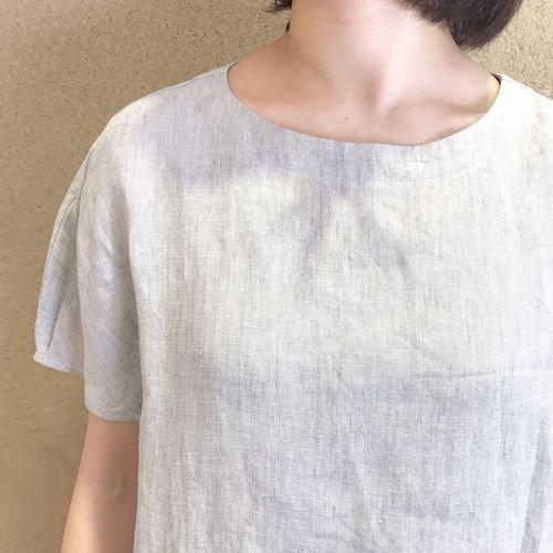 wasabi3_170430_0191.jpg