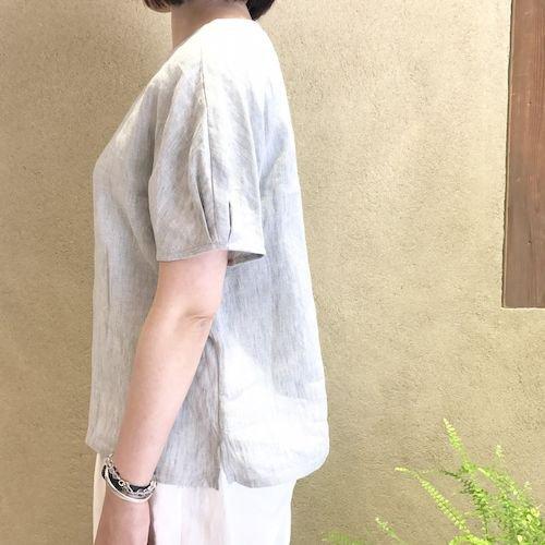 wasabi3_170430_0194.jpg
