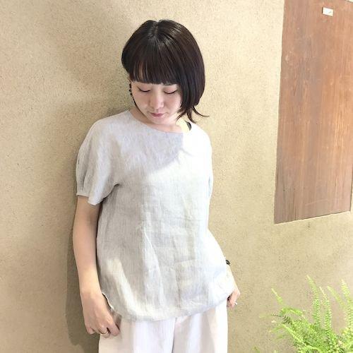 wasabi3_170430_0198.jpg