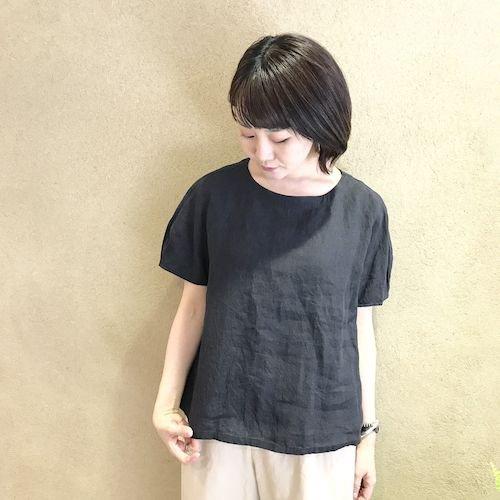 wasabi3_170430_0203.jpg