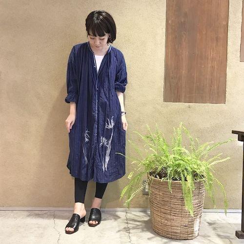 wasabi3_170502_0234.jpg