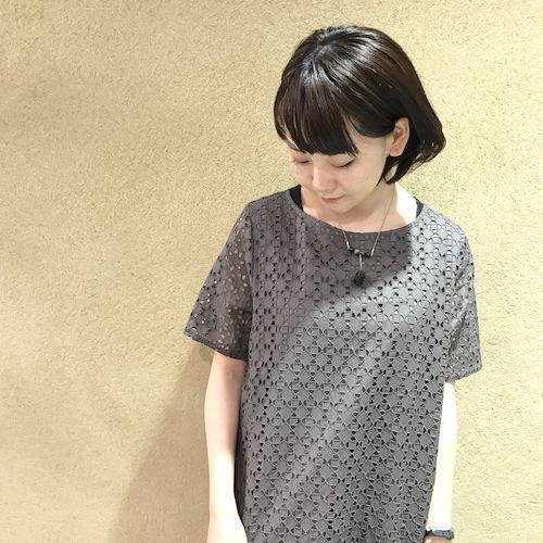 wasabi3_170503_0262.jpg