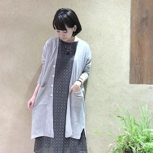 wasabi3_170503_0269.jpg