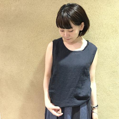 wasabi3_170503_0275.jpg