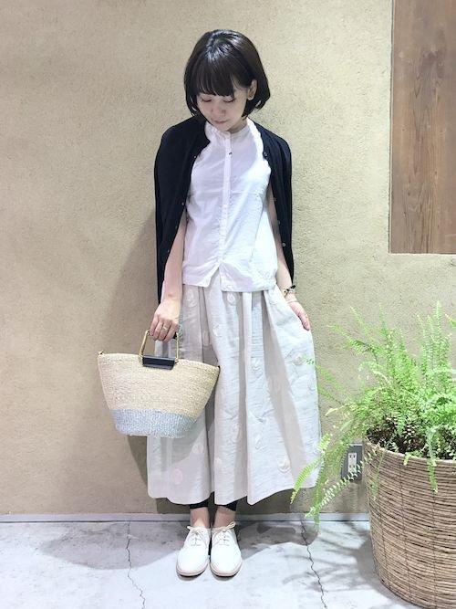 wasabi3_170503_0283.jpg