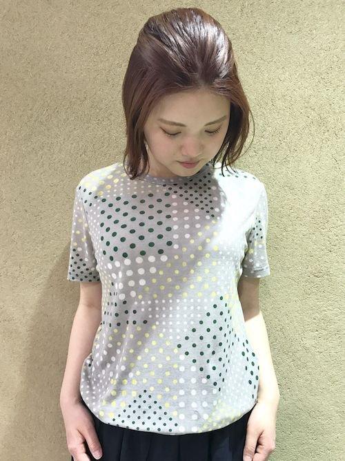 wasabi3_170504_0301.jpg