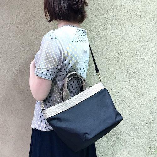 wasabi3_170504_0303.jpg
