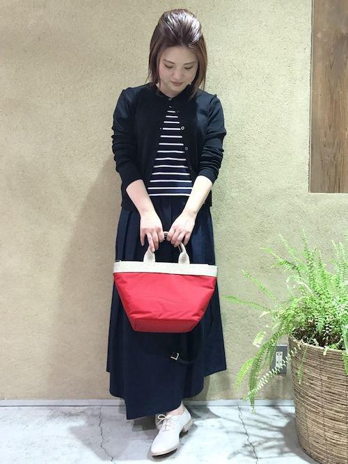 wasabi3_170504_0306.jpg