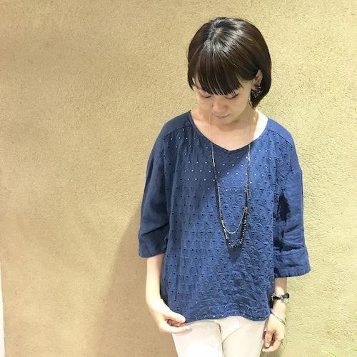 wasabi3_170505_0315.jpg
