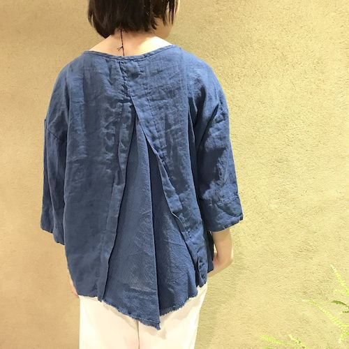 wasabi3_170505_0322.jpg