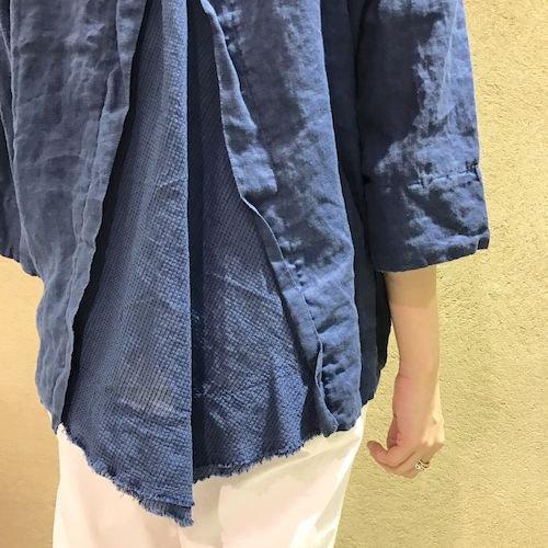 wasabi3_170505_0323.jpg