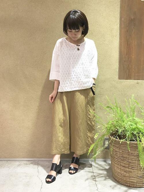 wasabi3_170505_0324.jpg