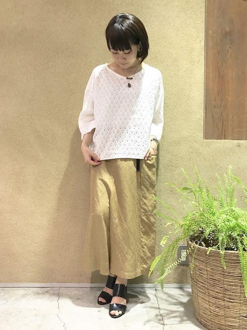 wasabi3_170505_0325.jpg