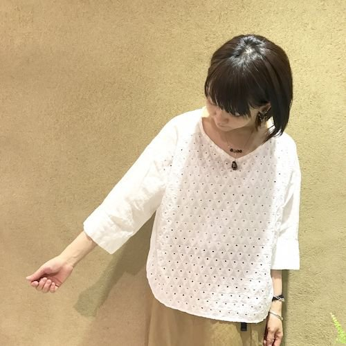 wasabi3_170505_0326.jpg