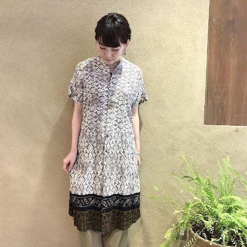 wasabi3_170507_0363.jpg