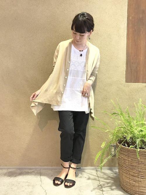 wasabi3_170509_0368.jpg
