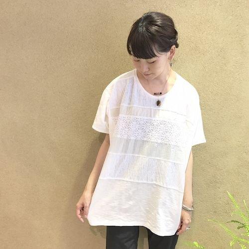 wasabi3_170509_0374.jpg