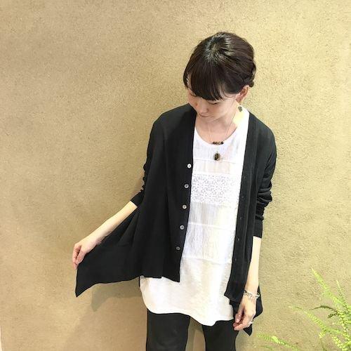 wasabi3_170509_0384.jpg