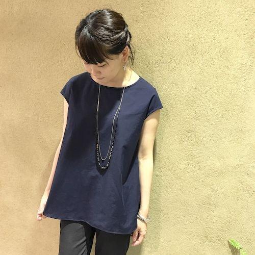 wasabi3_170511_0390.jpg