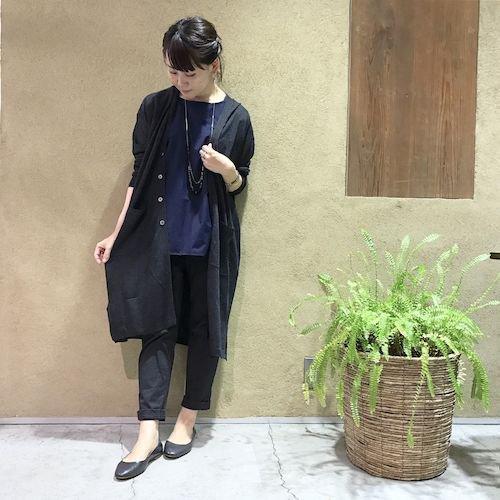 wasabi3_170511_0395.jpg