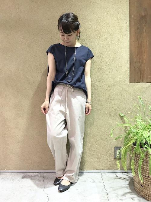 wasabi3_170511_0397.jpg