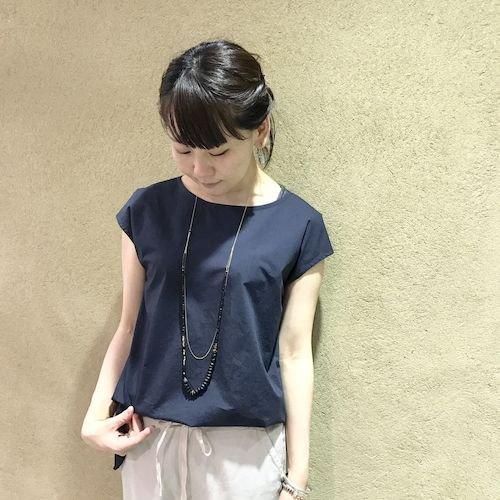 wasabi3_170511_0398.jpg