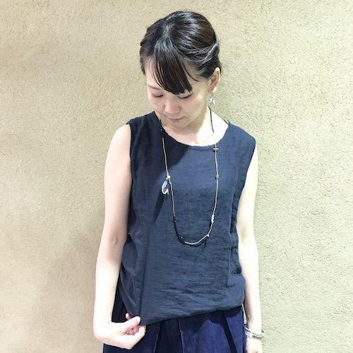 wasabi3_170512_0411.jpg
