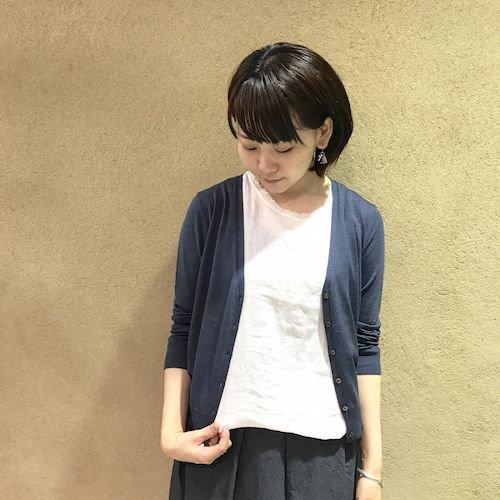 wasabi3_170515_0443.jpg