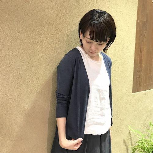 wasabi3_170515_0445.jpg