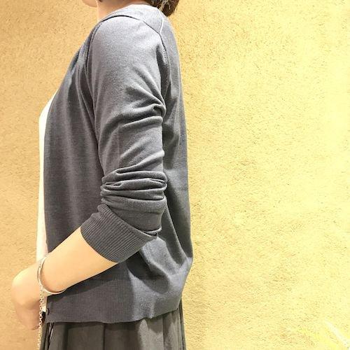 wasabi3_170515_0447.jpg