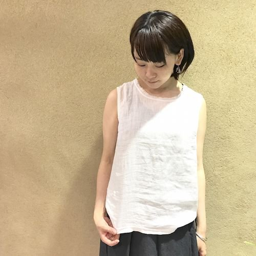 wasabi3_170515_0449.jpg