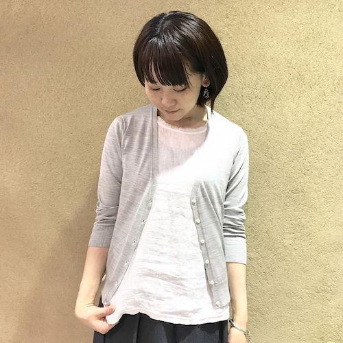 wasabi3_170515_0452.jpg