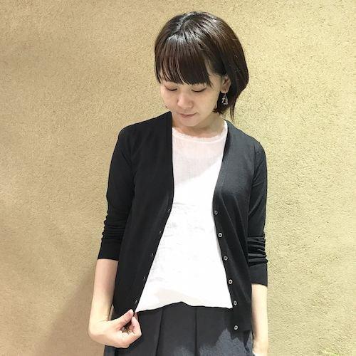 wasabi3_170515_0453.jpg