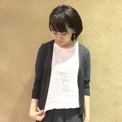 wasabi3_170515_0454.jpg