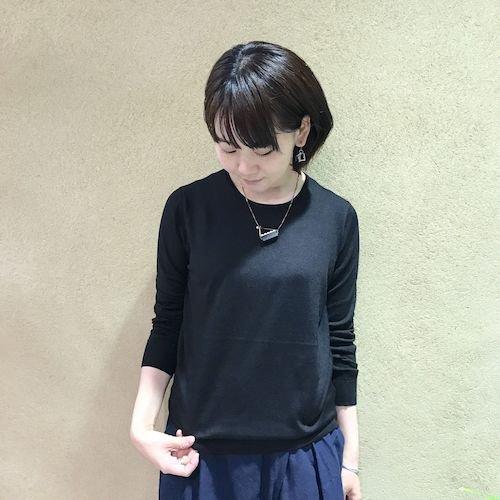 wasabi3_170515_0456.jpg
