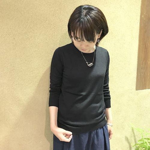wasabi3_170515_0459.jpg