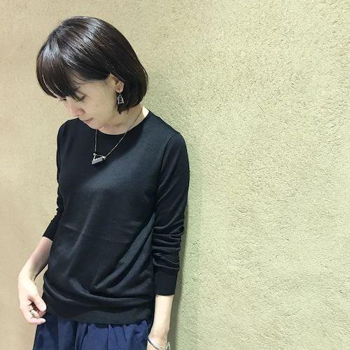 wasabi3_170515_0460.jpg