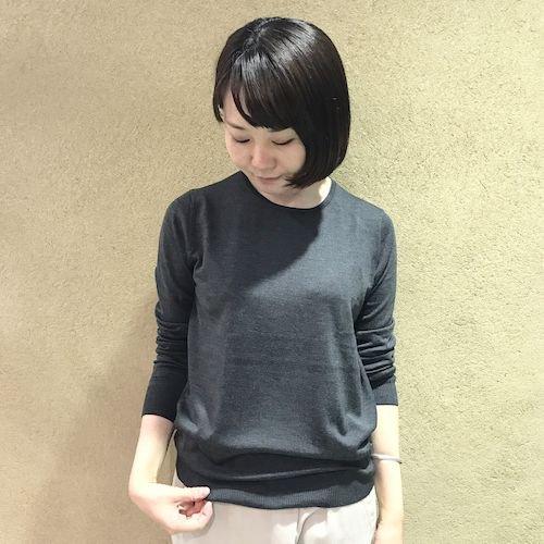 wasabi3_170516_0471.jpg