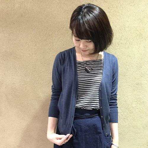 wasabi3_170518_0479[1].jpg