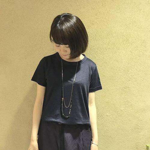 wasabi3_170519_0497.jpg