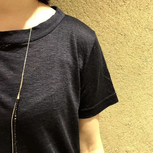 wasabi3_170519_0498.jpg