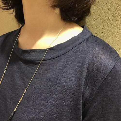 wasabi3_170519_0499.jpg