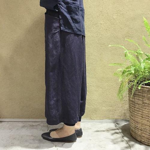 wasabi3_170519_0501.jpg