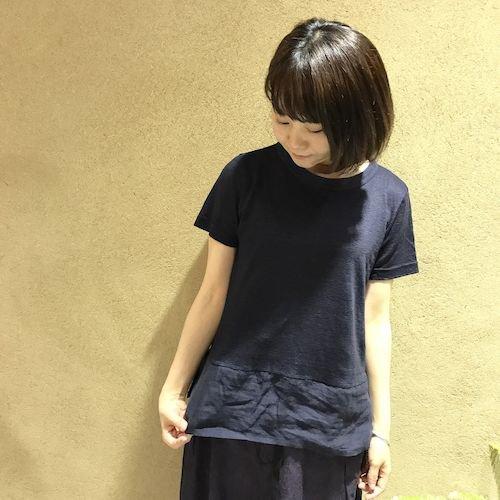 wasabi3_170519_0503.jpg