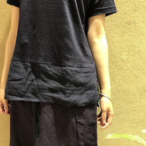 wasabi3_170519_0504.jpg