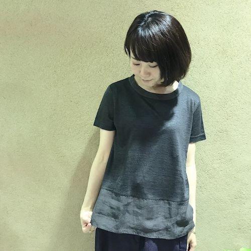 wasabi3_170519_0506.jpg