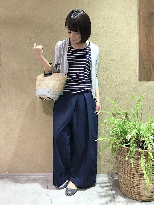 wasabi3_170520_0508.jpg