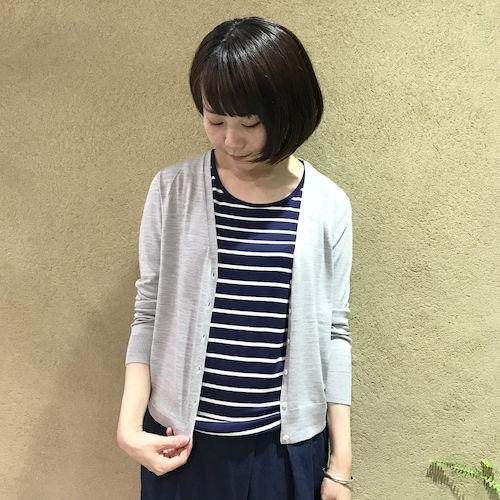 wasabi3_170520_0510.jpg