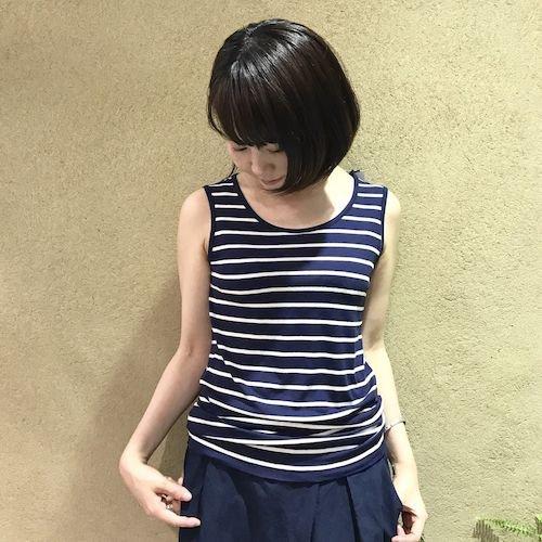 wasabi3_170520_0513.jpg